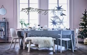 ikea room design ideas home design inspirations