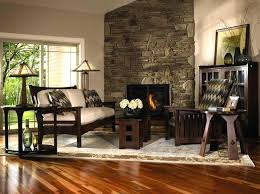 homestyle furniture kitchener style home furniture northern home furniture mission style home