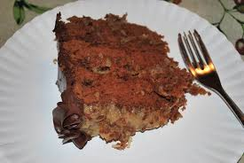 karas cakery blog u203a german chocolate cake