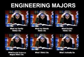 Industrial Engineering Memes - look hilarious and sad engineering memes memes humour and meme