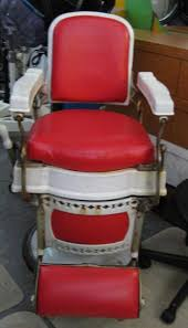 Cheap Barber Chairs For Sale Used Equipment