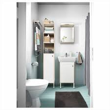 storage ideas for small bathroom bathroom surprising small bathroom storage ideas ikea small