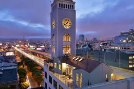 san francisco clock tower penthouse for sale pride news