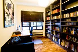 home decor study room collection decorate study room photos home decorationing ideas