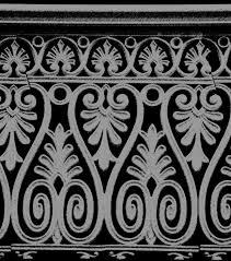 Decorative Metal Fence Panels Enchanting Decorative Metal Fence Panels Fence Panel Buy Fence