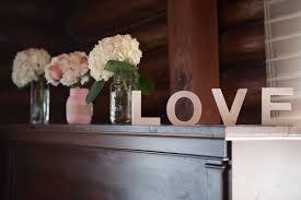 home and design show edmonton love in yeg edmonton boutique bridal show yegwed edmonton