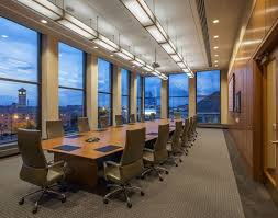 Custom Boardroom Tables 78 Best Our Craft Images On Pinterest Conference Table Craft