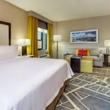 hotels with 2 bedroom suites in savannah ga homewood suites by hilton savannah 145 photos 65 reviews