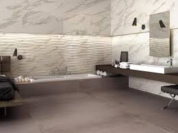 purity of marble white paste wall tiles purity of marble