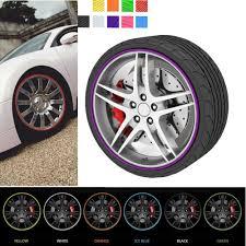 opel toyota 2018 8m car styling tire tyre rim care protector hub wheel