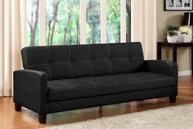 futon chic queen size futon sofa bed 17 best ideas about full