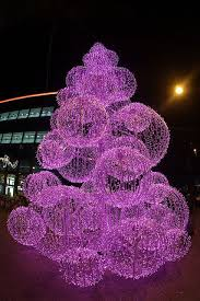 best 25 purple lights ideas on purple stuff