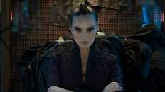 Media posted by The Expanse