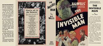 Behind That Curtain 1929 Search Results For Photoplay