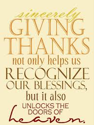 thanksgiving quotes for coworkers festival collections