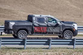 jeep truck 2019 2019 gmc sierra 1500 out testing