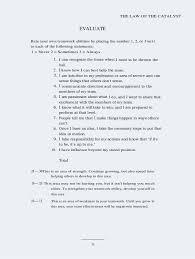 17 indisputable laws of teamwork john maxwell