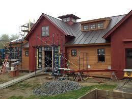 house paint colors exterior simulator exterior house painting colors visualization photogiraffe me