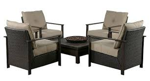 outdoor furniture sets on a budget the weathered fox
