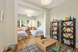 baby nursery modern bedroom chandeliers for decorations
