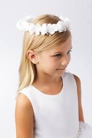 flower girl hair accessories hair accessories flower girl dresses flower girl dress for less