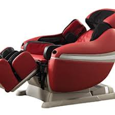 Tony Little Massage Chair Relax The Back 15 Photos U0026 23 Reviews Office Equipment 240 S
