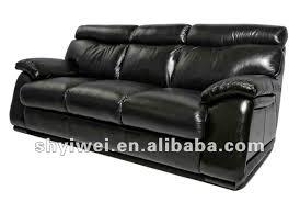 high back leather sofa black leather sofa high back sofa office drawing room sofa buy