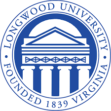 bentley university logo longwood university wikipedia