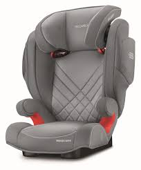 siege recaro recaro guardia 0 0 car seat baby child travel bn ebay