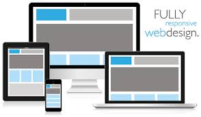 responsive design css responsive css frameworks what to use alaa badran