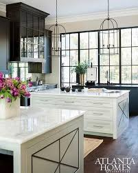 kitchen islands atlanta table chair combinations we kitchens island lighting and house