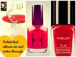 3 halal nail polish brands you can stock up on damsel in destress