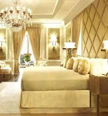 Moderne Schlafzimmer Deko Wohndesign 2017 Interessant Coole Dekoration Schlafzimmer Lampen