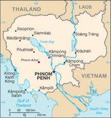 chambre de commerce française à l étranger chambre de commerce franco cambodgienne wikipédia
