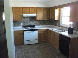kitchen kitchen cabinet knobs and pulls white kitchen cabinets
