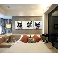 metal wall design modern living modern wall for living room modern wall prints ideas modern