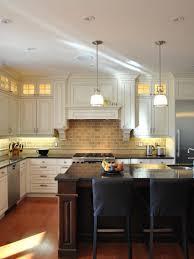 kitchen cabinet light rail jc designs under cabinet light rail