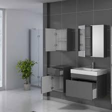 badezimmer set grau innenarchitektur geräumiges grau badezimmer set set wei