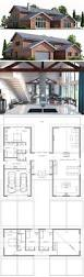 Container Homes Floor Plan Top 25 Best Container Home Plans Ideas On Pinterest Container