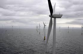 wind industry u0027s drone demand brings growth to cyberhawk offshore