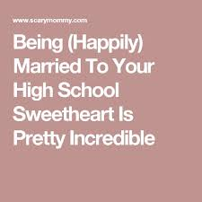 wedding quotes happily after best 25 happily married quotes ideas on happily