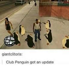 Funny Penguin Memes - club penguin dank memes pinterest penguins memes and dankest