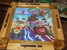 dominoes tables for sale in miami el cubanito domino domino tables hialeah gardens fl domino