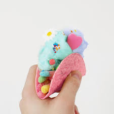 ice cream emoji these 17 fairy floss desserts will blow your unicorn loving mind