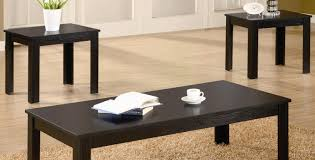 outstanding coffee and side table set canada tags coffee and