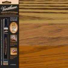 varathane 1 3 oz color 4 touch up marker of 6 215355