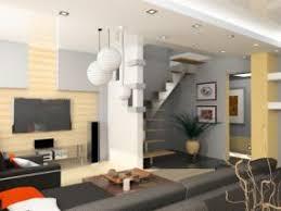 Contemporary Art In Interior Design - Modern art interior design
