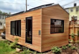 design your own shed home how to build and design your own tiny house home design ideas