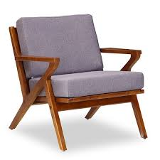 Ceets Martelle Leisure Armchair  Reviews Wayfair - Leisure furniture