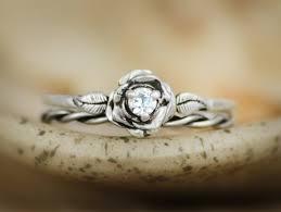 engagement rings etsy engagement rings ring wonderful moissanite engagement